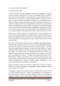 La fotografía en la publicidad: archivos, bancos de ... - RedIRIS - Page 4