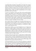 La fotografía en la publicidad: archivos, bancos de ... - RedIRIS - Page 5