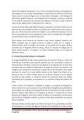 La fotografía en la publicidad: archivos, bancos de ... - RedIRIS - Page 6