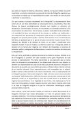 La fotografía en la publicidad: archivos, bancos de ... - RedIRIS - Page 7