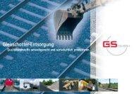 G+S_Flyer_2010_final-4.jpg - G+S GmbH Gleisschotter-Entsorgung ...
