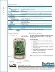 L D  3 0 0 - NETS - Page 2