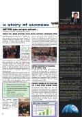 Scenario 4 - Page 2