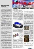 Scenario 4 - Page 3
