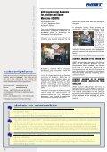 Scenario 4 - Page 4