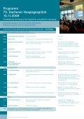 Tagesprogramm - Servicestelle-hospizarbeit.de - Seite 3