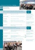 Tagesprogramm - Servicestelle-hospizarbeit.de - Seite 4