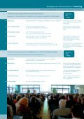 Tagesprogramm - Servicestelle-hospizarbeit.de - Seite 5