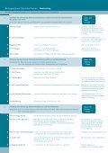 Tagesprogramm - Servicestelle-hospizarbeit.de - Seite 6