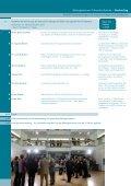 Tagesprogramm - Servicestelle-hospizarbeit.de - Seite 7