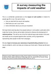 If you would like to contribute to this research, please download the ...