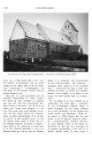 KVONG KIRKE - Danmarks Kirker - Page 4