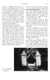 KVONG KIRKE - Danmarks Kirker - Page 5