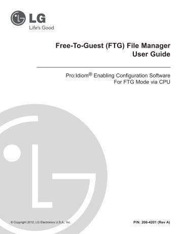 minitor 5 user manual ebook