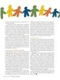 com o outro - Portal Educacional - Page 3