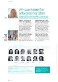 PDF öffnen - Wien Holding - Page 4