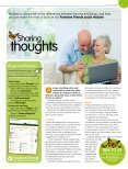 Download this issue - Foresters Friendly Society - Page 5