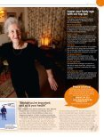 Download this issue - Foresters Friendly Society - Page 7