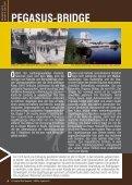 Heute - DREAL Basse-Normandie - Seite 4