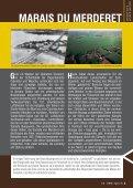 Heute - DREAL Basse-Normandie - Seite 5