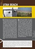 Heute - DREAL Basse-Normandie - Seite 6