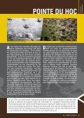 Heute - DREAL Basse-Normandie - Seite 7