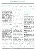 Ganzheitliche Investitionssteuerung in Industrieunternehmen - Seite 3