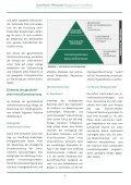 Ganzheitliche Investitionssteuerung in Industrieunternehmen - Seite 4