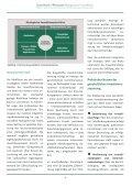 Ganzheitliche Investitionssteuerung in Industrieunternehmen - Seite 5