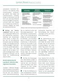 Ganzheitliche Investitionssteuerung in Industrieunternehmen - Seite 6