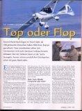 Checklisten zum Gebrauchtflugzeugkauf - Seite 2