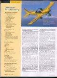 Checklisten zum Gebrauchtflugzeugkauf - Seite 3