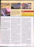 Checklisten zum Gebrauchtflugzeugkauf - Seite 4