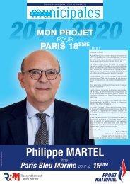 75_Paris18_MARTEL_4P2_WEB