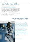 Product Stewardship - Page 4