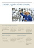 Product Stewardship - Page 5