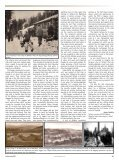 Newfoundland Loggers - Forestry Journal - Page 2