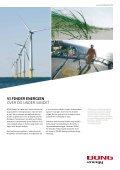Gasteknik nr. 2, april 2010 - Dansk Gas Forening - Page 2