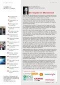 Gasteknik nr. 2, april 2010 - Dansk Gas Forening - Page 3