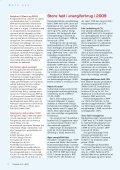 Gasteknik nr. 2, april 2010 - Dansk Gas Forening - Page 4