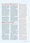 Gasteknik nr. 2, april 2010 - Dansk Gas Forening - Page 7