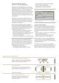 Wettbewerbsvorsprung durch eine dynamische ... - STREMLER AG - Seite 3