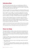 Acute Myeloid Leukemia - The Leukemia & Lymphoma Society - Page 4