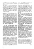 Rollatordans - Landsforeningen Dansk Senior Dans - Page 4