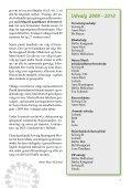 Rollatordans - Landsforeningen Dansk Senior Dans - Page 7