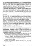 155. strategy for scientific and research activity of montenegro - Page 6