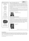 September 2004 - Unima.nu - Page 2