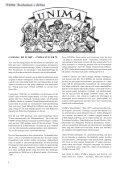 September 2004 - Unima.nu - Page 4