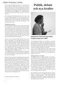 September 2004 - Unima.nu - Page 6