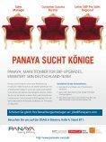 Branchenkompetenz plus Methodik ergibt Erfolg - Midrange Magazin - Seite 2